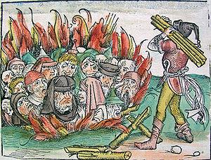 culture essay literature medieval style